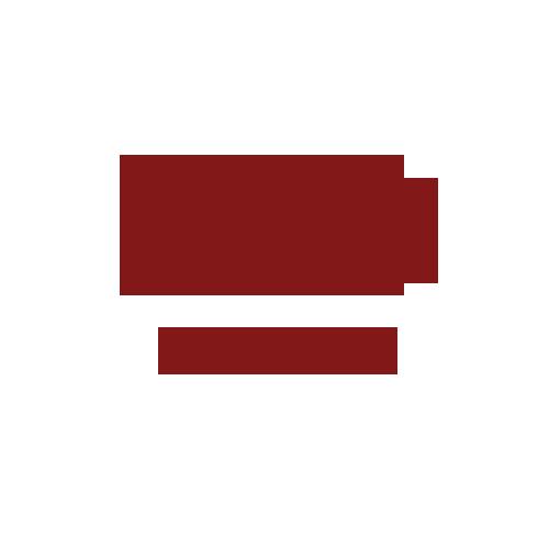 Ошибка 400